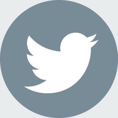 Christian Boesch bei Twitter