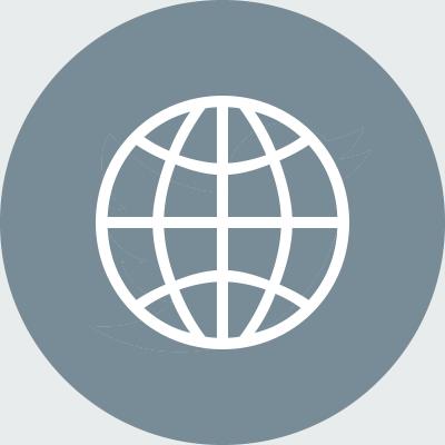 Webseite von Evi Allemann